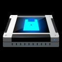 Floppy Driver5-128