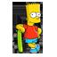 Bart icon