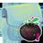 Gaia10 Folder Flowerpot-48