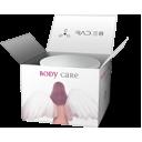 Body Care Box