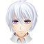 Vampire Knight Icon