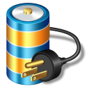 Battery Power-128