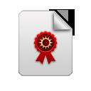 Certificate Search