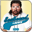 Eastbound And Down-128