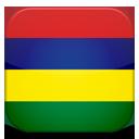 Mauritius-128