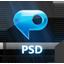 Psd File-64