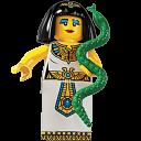 Lego Egyptian-128