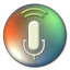 Speech Recognition icon
