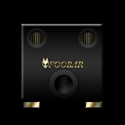 FooBar Gold