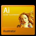 Illustrator-128