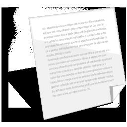 Txt-256