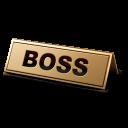 Boss-128