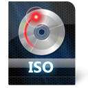 Iso File-128