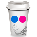 Flickr Coffee-128