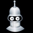 Bender-128