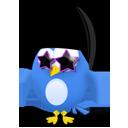 Twitter afro-128