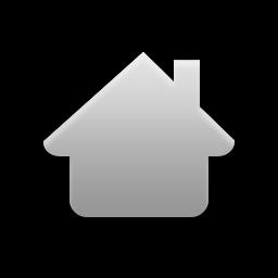 Home-256