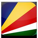 Seychelles-128