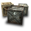 Crates-128