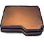 New Old Folder-64