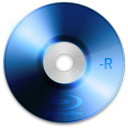 Bluray r-128