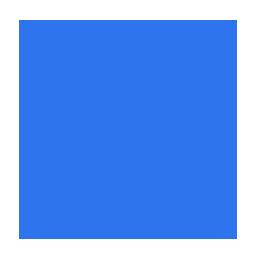 Safari blue