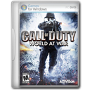 Call of Duty WAW-128