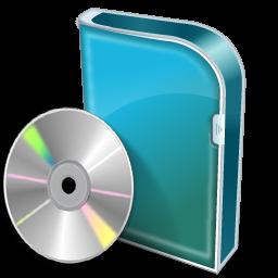DVDBox DVD