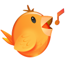 Songbird-128