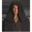 Anakin Jedi Star Wars-128