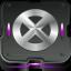 Xmen Icon