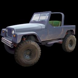 Jeep-256
