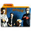 The Offspring icon