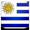 Uruguay-128