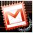 Gmail stamp-48