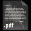 File PDF-64