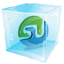 Stumbleupon Ice icon