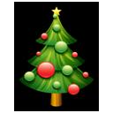 Christmas tree-128