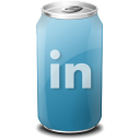 Drink Linkedin-128