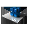 Cubes-128