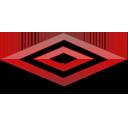 Umbro red logo-128