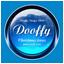 Dooffy Ikony Christmas-64