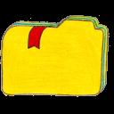 Folder y bookmarks 2-128