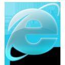 Internet Explorer-128