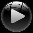 Advanced MP3 Converter-128