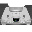 Nintendo 64-128