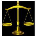 Balance Scale-128