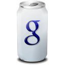Drink Google-128