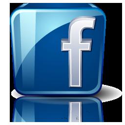 Facebook high detail
