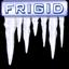Frigid-64